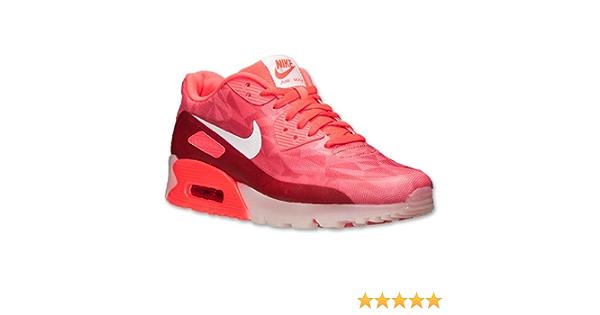 Amazon.com: Nike Air Max 90 Size 11 US