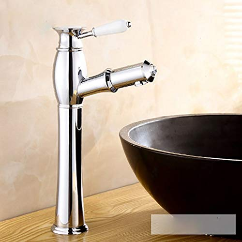 Buy wash basin mixer taps