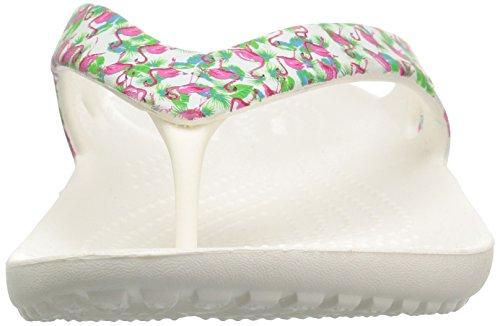 Fenicottero Flip Flop Womens Kadee Ii Crocs