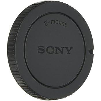 Sony ALCB1EM NEX Body Cap for Several Models