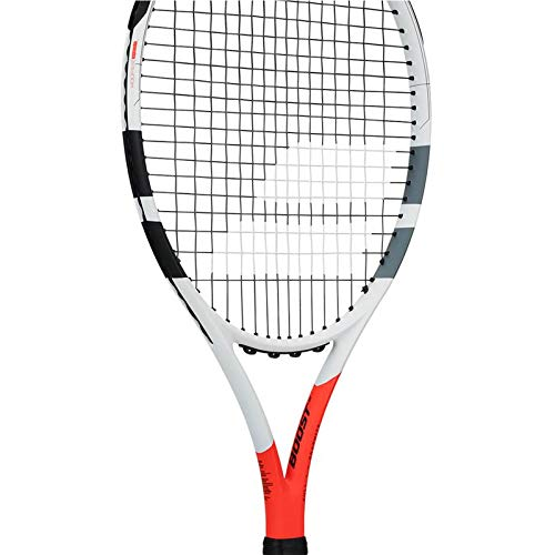 Babolat Boost Strike Tennis Racquet (Prestrung)