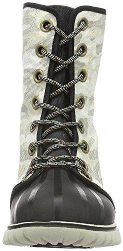 40 Femme Hautes 1964 EU Cozy Elk Sneakers Sorel qpIYFw4