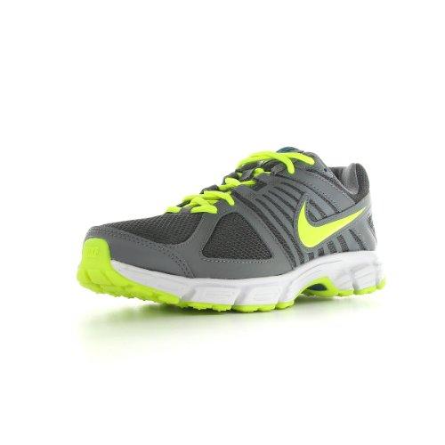 Nike Running Chaussures 6b5zqc 538257011 5 Homme Downshifter q7gEET
