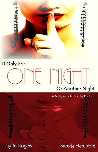 If Only For One Night Or Another - Ivy Brick English