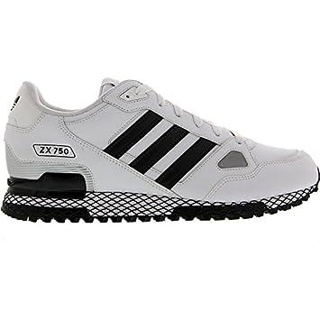 18e04ca65537d australia adidas zx 750 weiß eede4 1af38