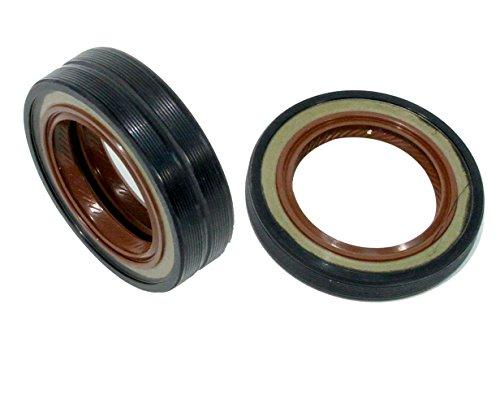 (MTC VR747 / 9443310 30mm x 47mm x 7mm Cam Shaft Seal (Volvo models))