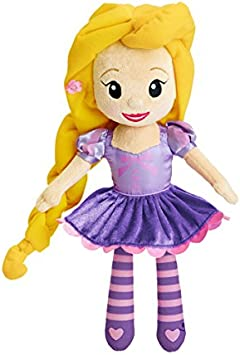 bambola chicco