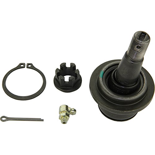 Ford F150 Lower Ball Joints - Moog K500008 Ball Joint