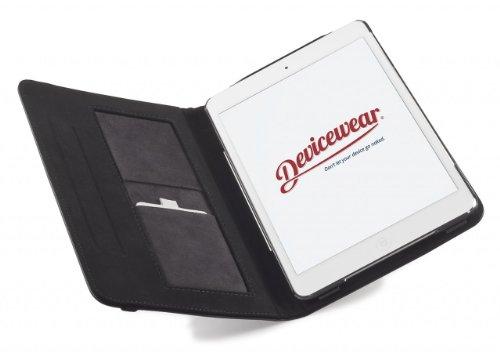 devicewear-detour-rotating-original-ipad-mini-case-with-vegan-leather-on-off-switch-black-det-ipm-bl