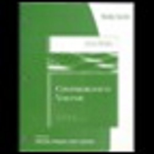 Study Guide for Willis/Hoffman/Maloney/Raabe's South-Western Federal Taxation: 2010 Comprehensive