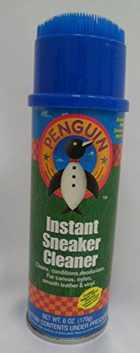 penquin-instant-sneaker-cleaner-6oz