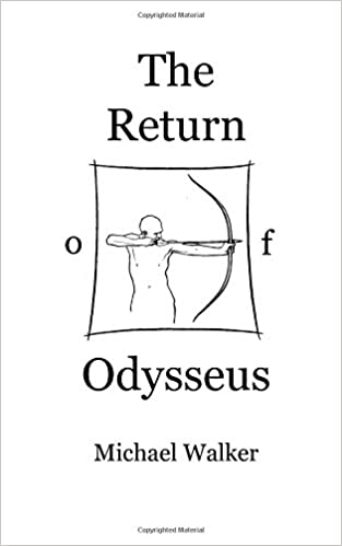 how is odysseus a good leader