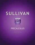 Precalculus (2-downloads)