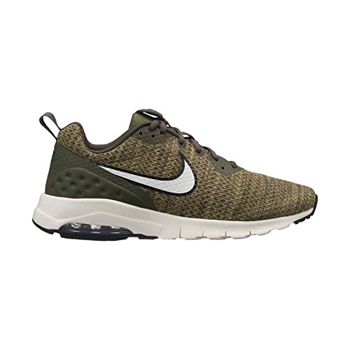Khaki Sneakers Sail Motion Homme Air Neutral Multicolore 001 Basses LW Olive NIKE Max Cargo Le PvqRX