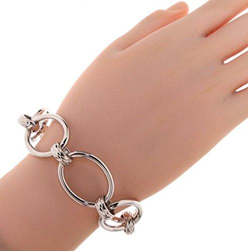 Bracelet Argent 925 ref 40681