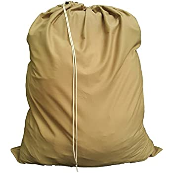 Amazon Com Extra Large Laundry Bag With Drawstring Color