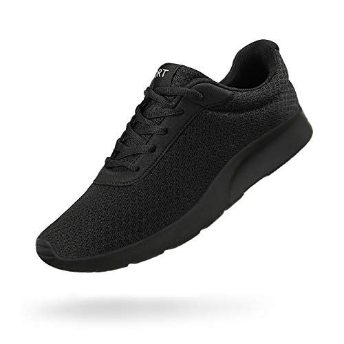 Bestselling Mens Walking Shoes