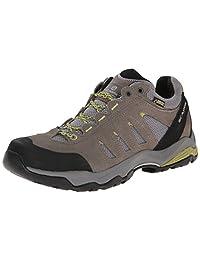 Scarpa Women's Moraine GTX Hiking Shoe
