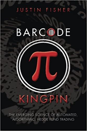 Barcode Kingpin: The emerging science of automated ...