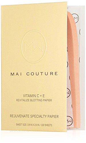 Couture Makeup - 3
