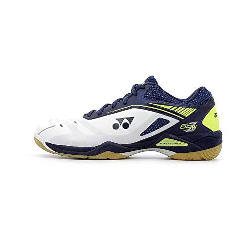 Yonex Badminton Shoes SHB 65 Z Wide Dark Navy