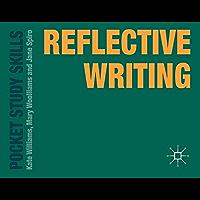 Reflective Writing (Pocket Study Skills) (English Edition)