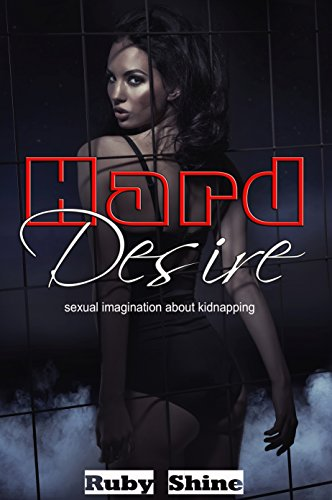 erotic stories submissive women