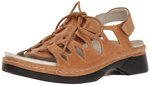 Medios Bajos Black para Zapatos Surprise Caminar Mujeres amp; Talla Metedera Beacon fIF6ZE1qw6