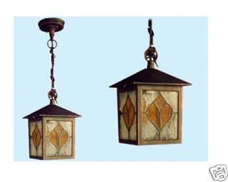Lanterna Illuminazione : Lanterna katty chain lanterna illuminazione arredo giardino