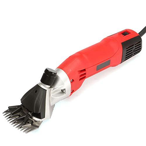Agennix Store Hair Tools Seamless Makeup Brushes Face Foundation Brush Soft Hair Makeup Tool Pink Multi Medium Medium