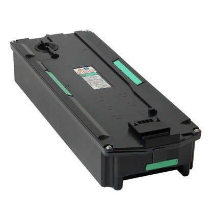 Technica BrandⓇ Compatible 416890 Waste Toner Container - D1496400 D2426400 D860-01 for Use in Ricoh Aficio MPC 4503 5503 6003 2003 2503 3003 3004 3503