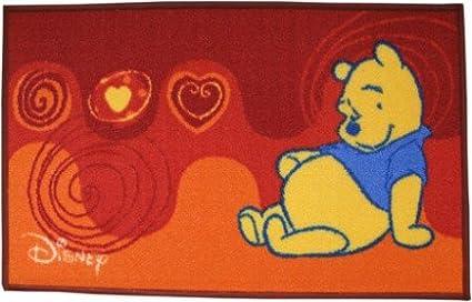 Tappeti Per Bambini Disney : Offerta di oggi galleria farah  cm tappeto per