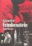 """""""In Search of Frankenstein"""" av RADU FLORESCU"""