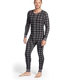 Amazon.com: Jockey - Thermal Underwear / Underwear: Clothing ...