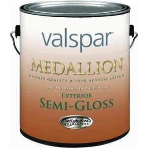 medallion-100-acrylic-latex-semi-gloss-house-and-trim-paint