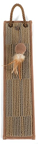 Petlinks-Hanging-Cat-Scratchers