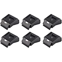 6 x Quantity of Walkera Furious 320(C) Tilt Rotor Battery cover button Furious 320(C)-Z-13