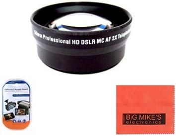 DMC-G5 DMC-G2 DMC-GF1 DMC-GF6 DMC-GH2 DMC-GF5 DMC-GH1 DMC-G3 Polaroid Hot Shoe Three Axis Triple Bubble Spirit Level For The Panasonic Lumix DMC-G3 DMC-L10 DMC-GF3 DMC-G10 DMC-G6 Digital SLR Cameras DMC-GH3 DMC-GF3 DMC-GF2 DMC-G1
