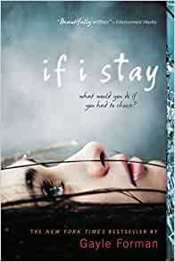 if i stay audiobook free online