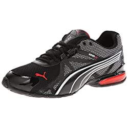 PUMA Men's Voltaic 5 Cross-Training Shoe