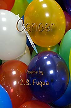 Cancer by [Fuqua, C.S.]