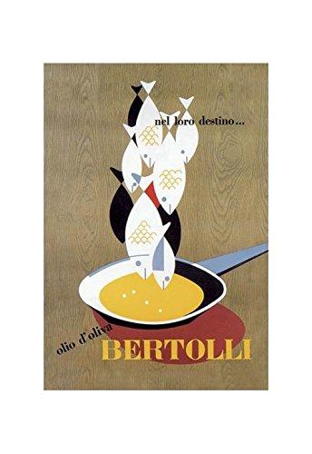 bertolli-olive-oil-print-canvas-24x36