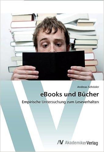 Bildergebnis für andreas schröder ebooks und Bücher