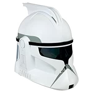 how to draw a star wars clone trooper helmet