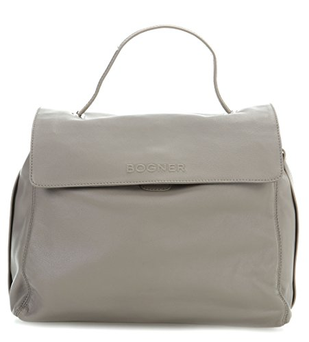 taupe Lucy main Bogner Sac à H40fxW6q