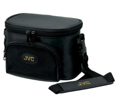 Jvc Camera Bag - 6