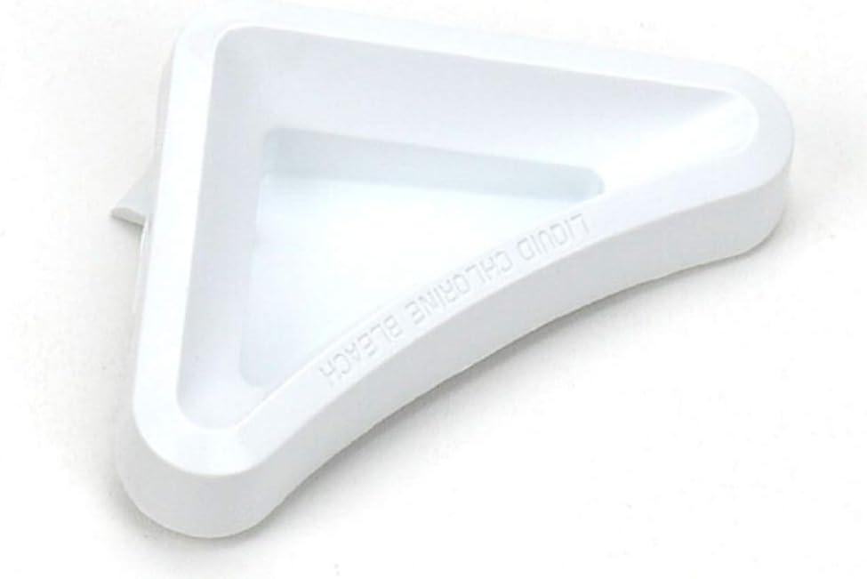AZAP 3362952 Washing Machine Bleach Dispenser WP3362952