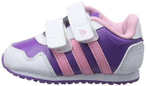 Adidas SNICE (TD) G96930 Violet