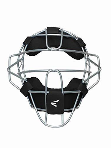 10 Best Traditional Catchers Masks