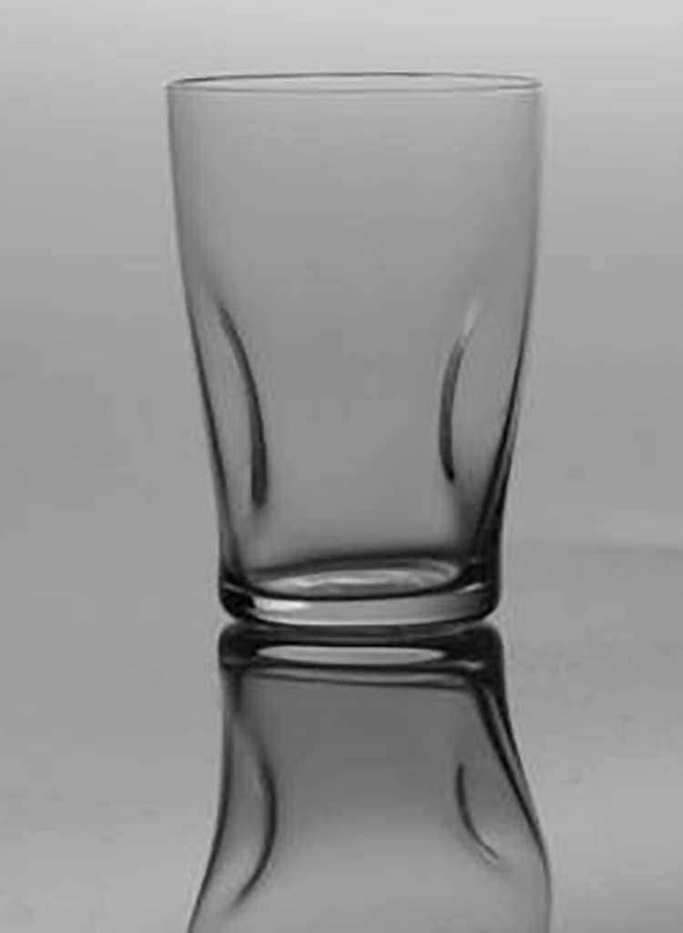 Cordial Glass (Set of 6)